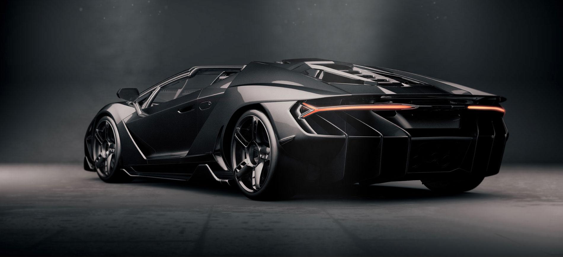 img_black_car