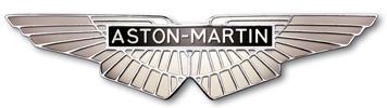 logo_aston_martin