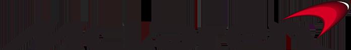 logo_mclaren