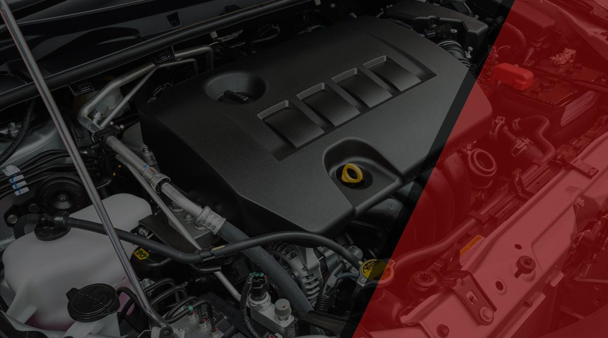 f-engine